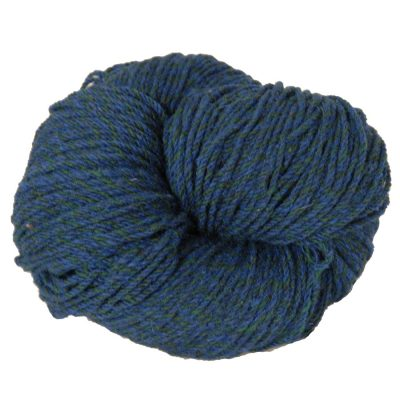 Aran Kniting wool Blackwatch