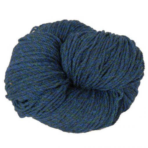 Aran Kniting wool Blackwatch