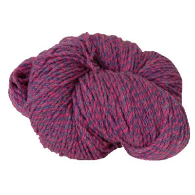 Aran Kniting wool Cabaret
