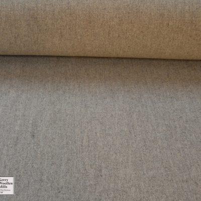Upholstery fabric Mid Jacob