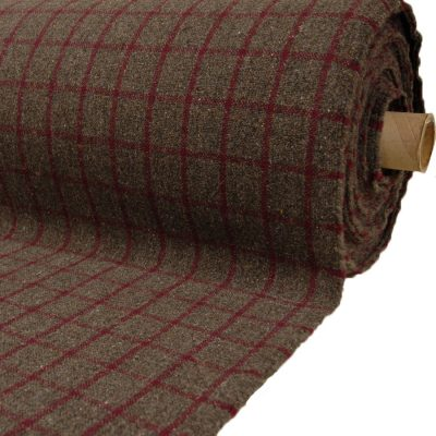 Upholstery Cloth