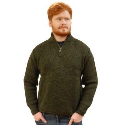 Classics Sweater range