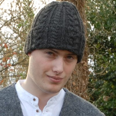 Mens beanies hats caps and gloves
