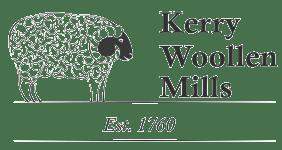 Kerry Woollen Mills