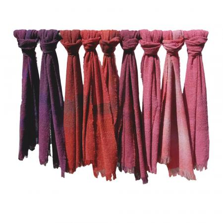 scarves-celtic-purples-reds-and-pinks