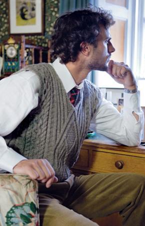 sweater-organic-aran-vest