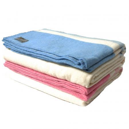 Blanket-Border-stack