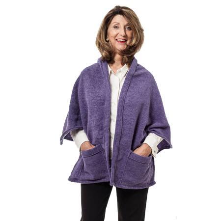 shawl-skellig-pocket-lilac