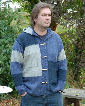 mens-patch-hooded-jacket-greydenimnavy-l
