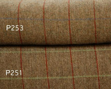 tweed-p251&3-stack-xl-copy