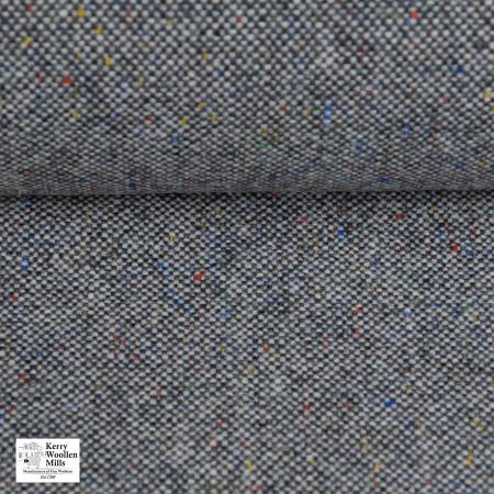 Upholstery Fabric- Granite