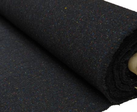 Upholstery Fabric Bogwood detail