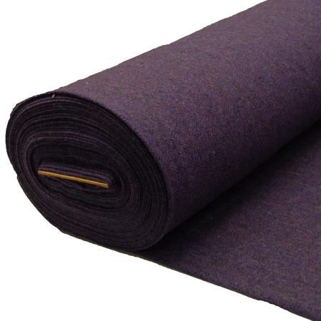 tweed-purple-wool-fleck-th44-l