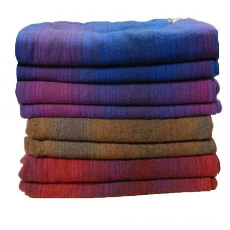 Blanket-Kerry-Stack4