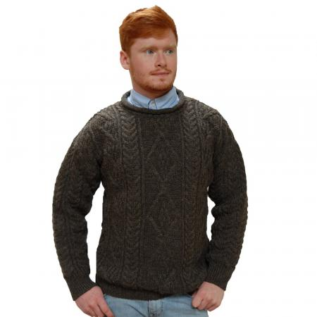 sweater-organic-tunic-dark-jacob-1000