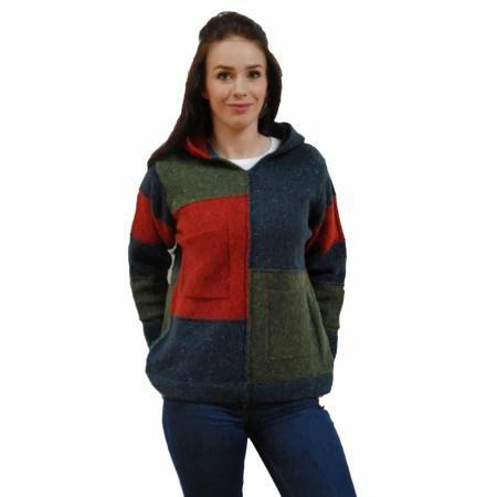 sweater-patch-hoodie-red-green-navy-l