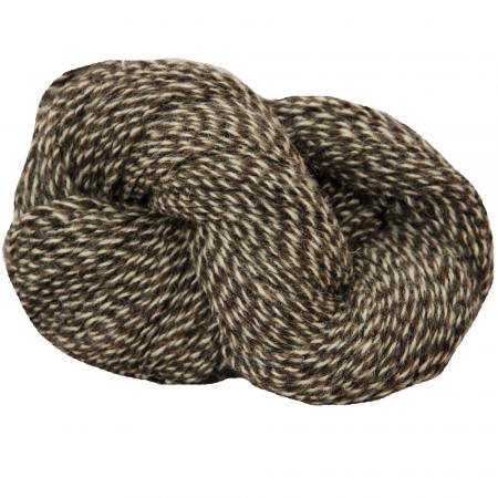 Knitting-wool-Org-Tawny-Tweed