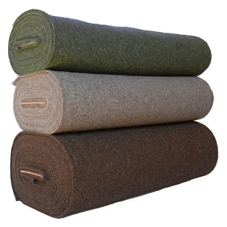Tweed-Cloth-stack-Trad2