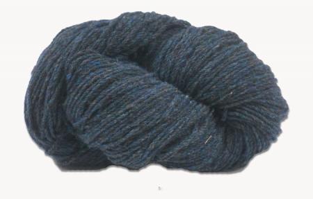 knitting-wool-aran-denim-mix-giant