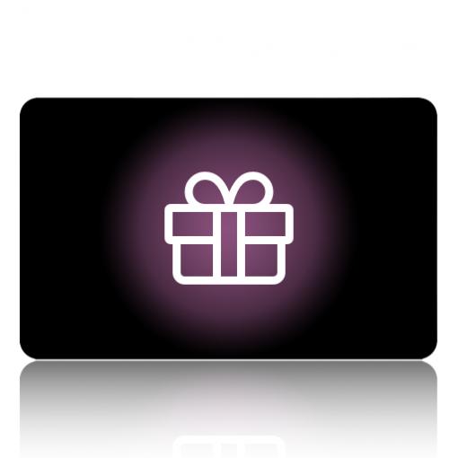 Kerry Woollen Mills gift voucher