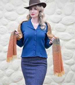 Shop knitting wool